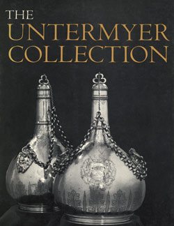 Highlights_of_the_Untermyer_Collection_of_English_and_Continental_Decorative_Arts